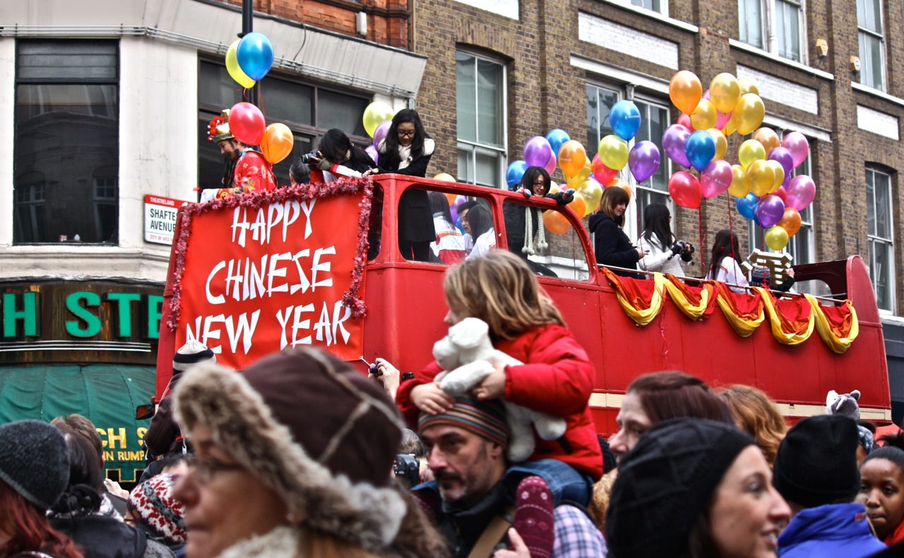 essay of chinese new year in malaysia Learn where to find a chinese new year celebration read about how the world's largest holiday is celebrated, when, and where to enjoy chinese new year.