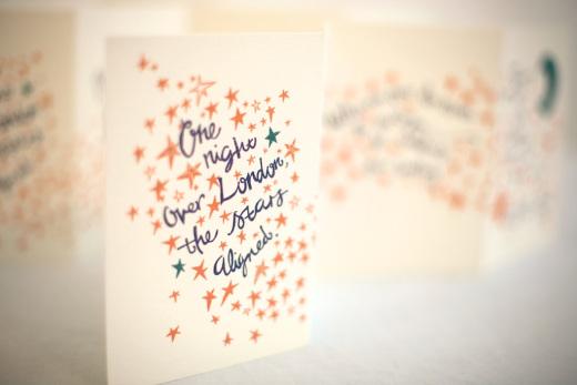 invitations-016