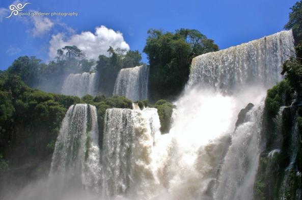 Iguazu (228)