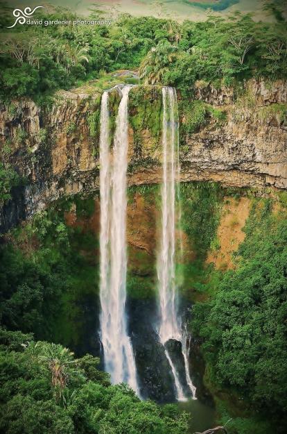 Mauritius 1(69)