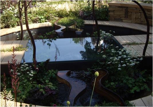 A Cool Garden (11)