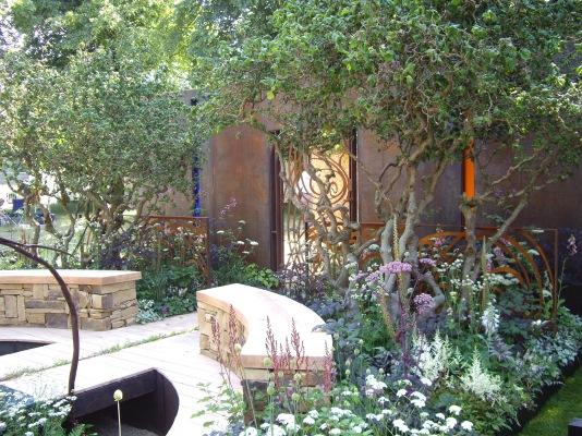 A Cool Garden (22)
