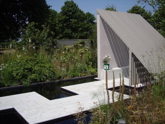 Macmillan Legacy Garden (1)