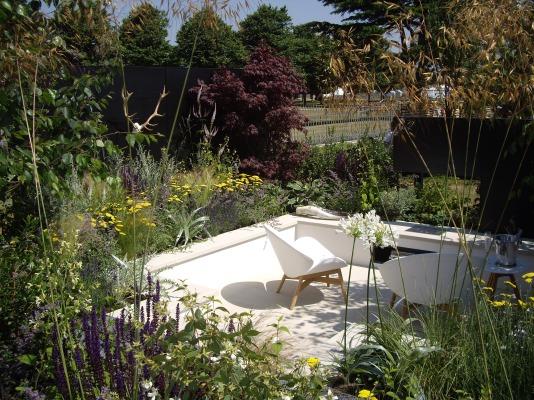 The Garden Pad (3)