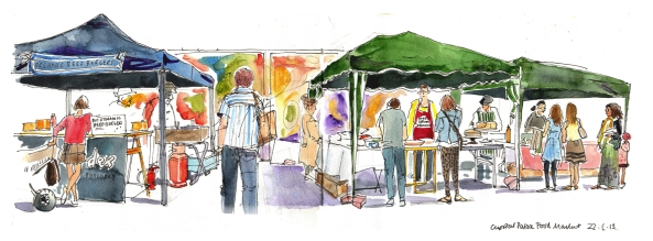 crystal palace food market 1 colour