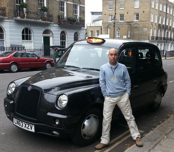 Graham+Cab2